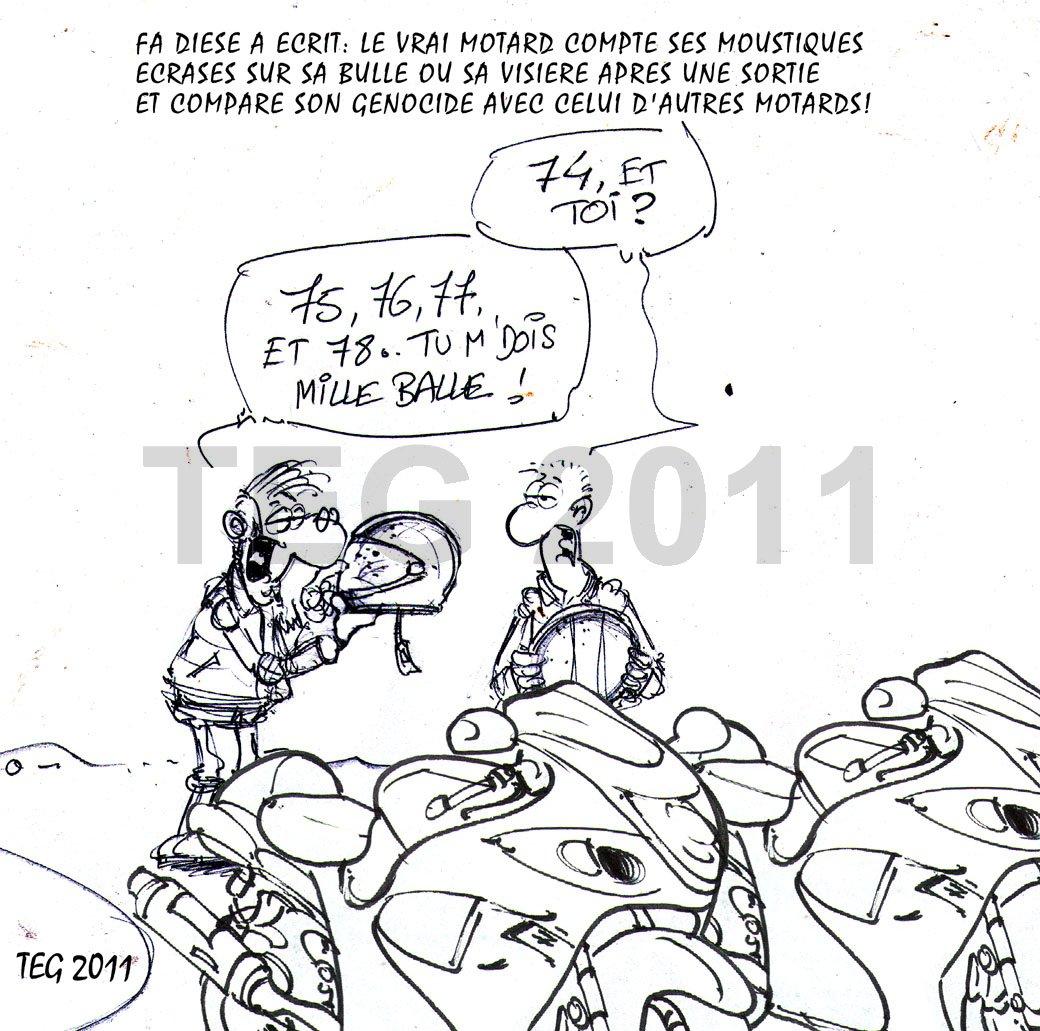 Fift (nouvelle présentation) - Page 8 Mousti10