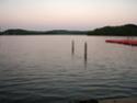 Lac de bostal et Losheim Bostal10