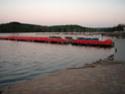 Lac de bostal et Losheim Bostal11