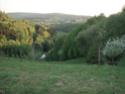 Lac de bostal et Losheim Nonnwe13