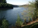 Lac de bostal et Losheim Nonnwe14