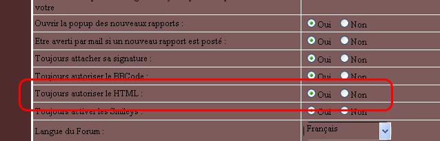 Tutorial HTML Css Image_10