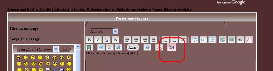 Tutorial HTML Css Image_12
