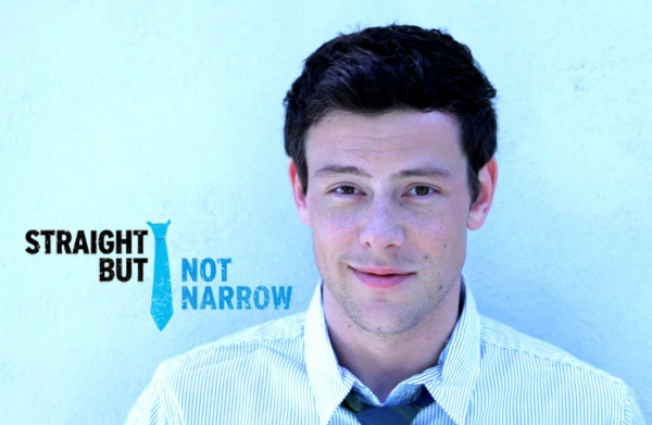 Photoshoots Cory Monteith Normal10