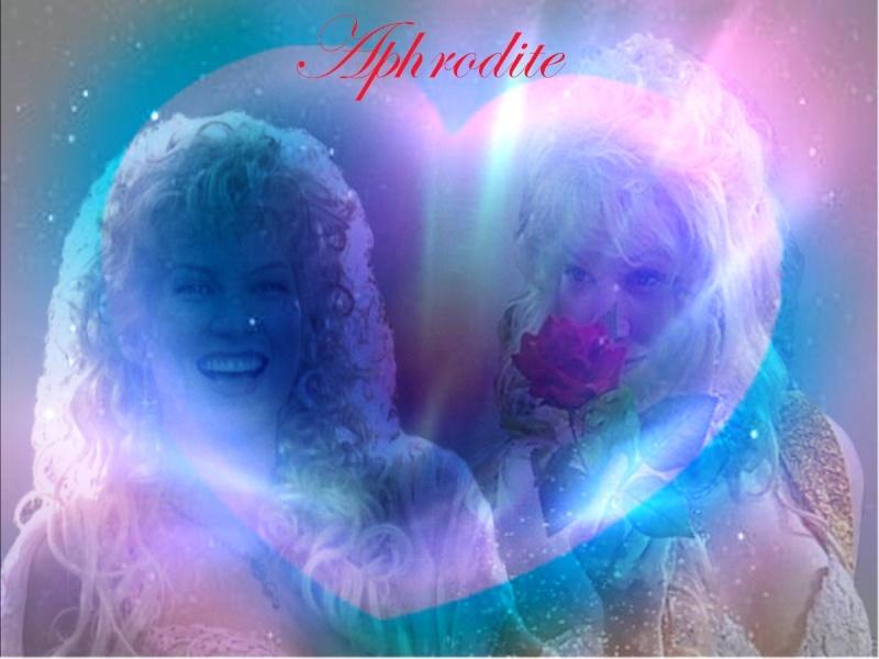 Créas divers Aphrod10