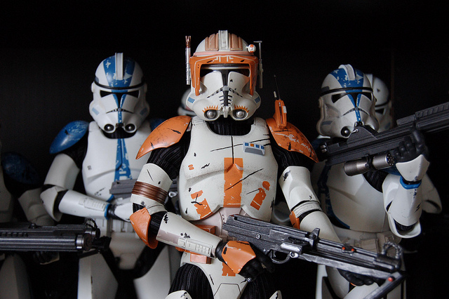 12 inch - Commander Cody sideshow - Page 2 57472911