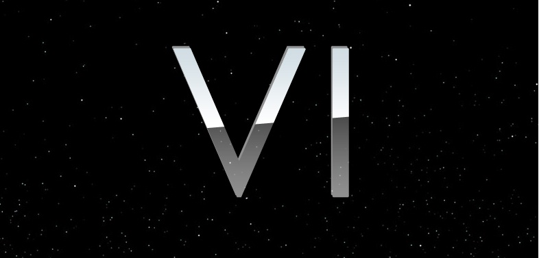 Star Wars - Celebration VI / Celebration 6 610