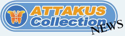 Attakus - Actualités ,  idées et  projets Attaku10
