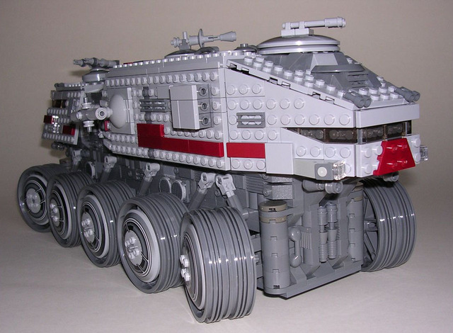 Les créations LEGO sur le NET Dscn4512