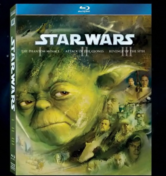STAR WARS EN BLU RAY - Page 6 Sans_t14
