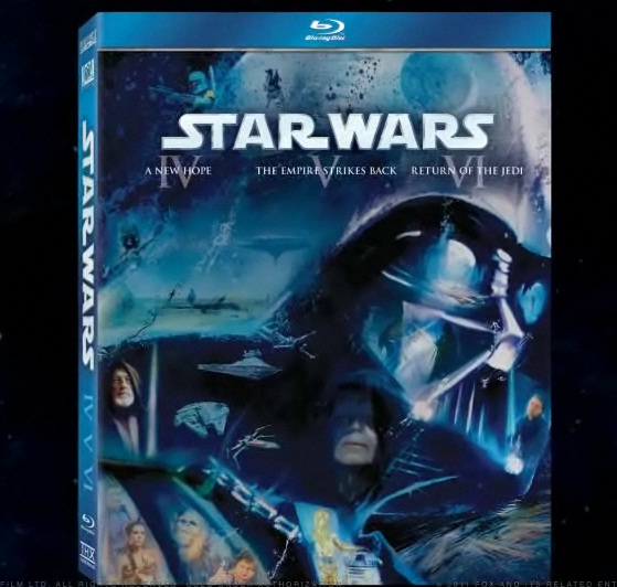 STAR WARS EN BLU RAY - Page 6 Sans_t15