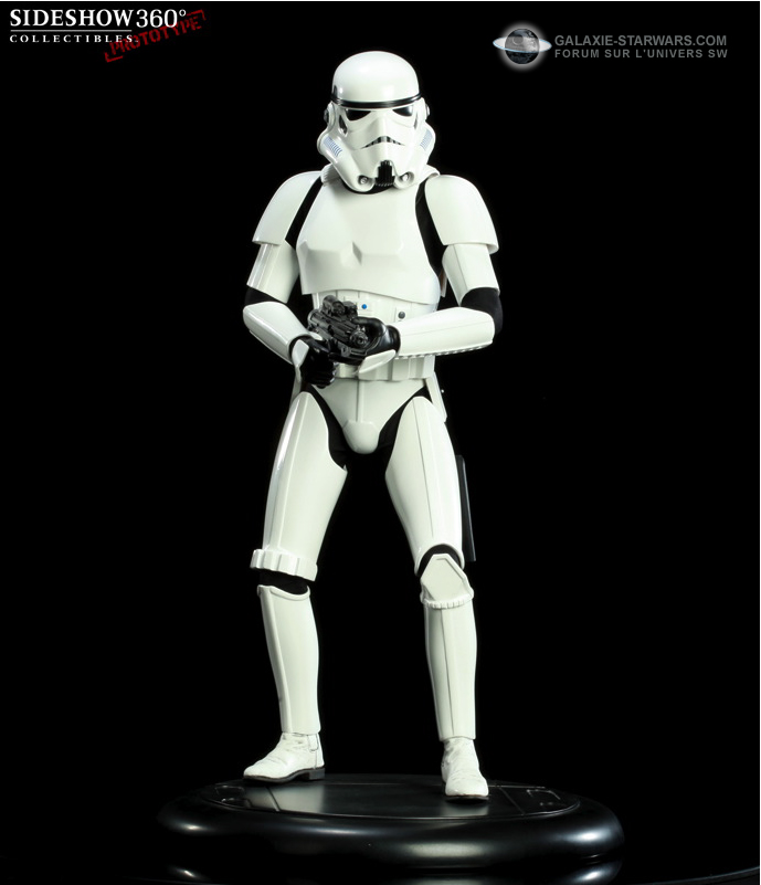 Sideshow - Stormtrooper - PF - Premium Format - 2011 - Page 2 Sans_t17