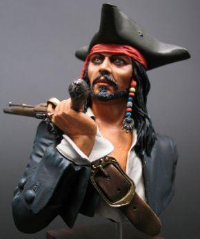 Pirate des Caraibes Cbf01910