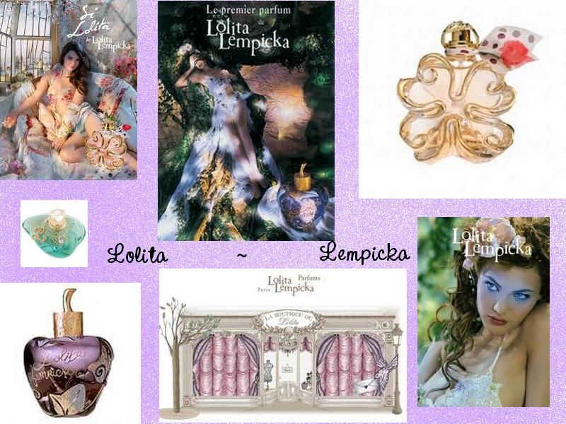 Les créa's de Kaïline Lolita10