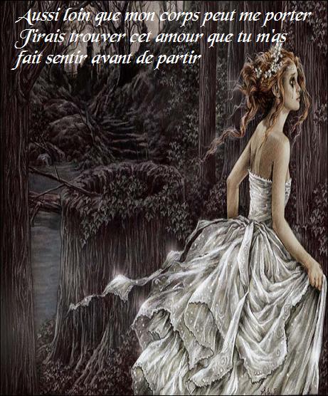 Proverbes en images Amour 08021610