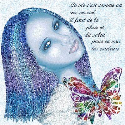 Proverbes en images Amour 11899110