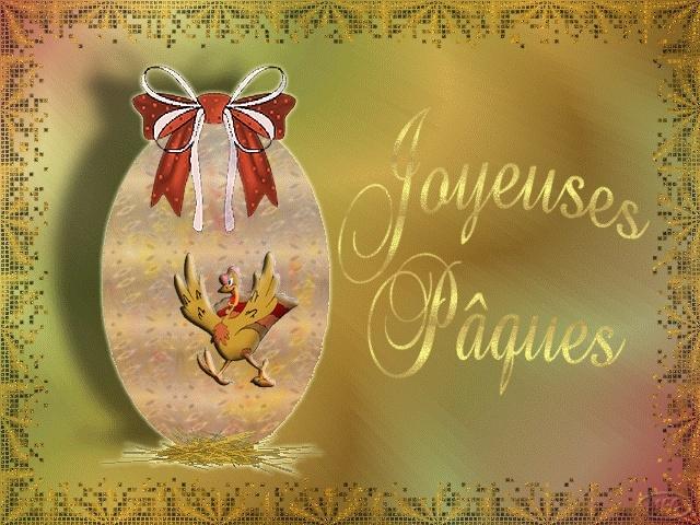 Images Pâques  1lgjzo10