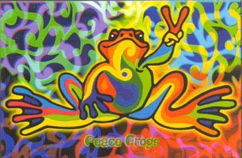 Jeu du multicolore - Page 2 45326010