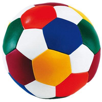 Jeu du multicolore Ballon10