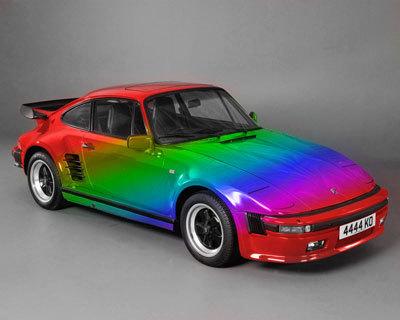 Jeu du multicolore Colore10