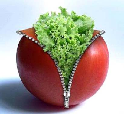 Images fruits et légumes en délires  Compto10