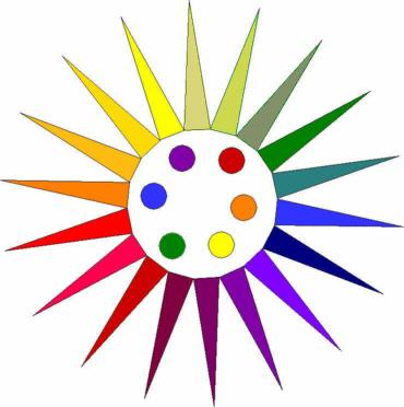 Jeu du multicolore - Page 2 Couleu10