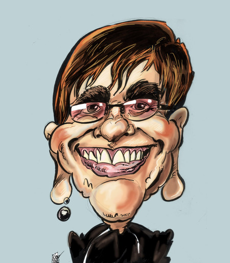 Caricatures - Page 3 Elton_10