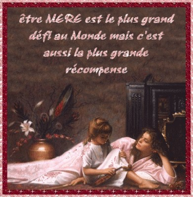 Proverbes en images Amour - Page 3 M7s1g810