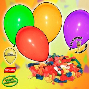 Jeu du multicolore Normal11