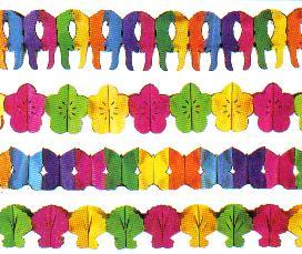 Jeu du multicolore - Page 2 Wi505310