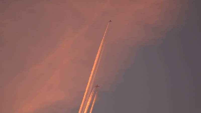 Contrail photos - Page 3 20100936