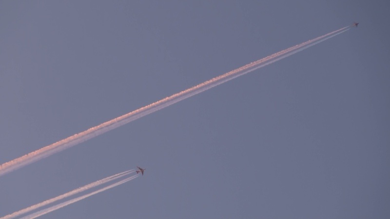 Contrail photos - Page 3 20100937