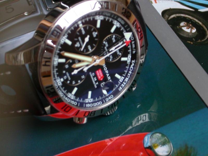 Feu de vos montres de pilote automobile - Page 5 Dscn3811