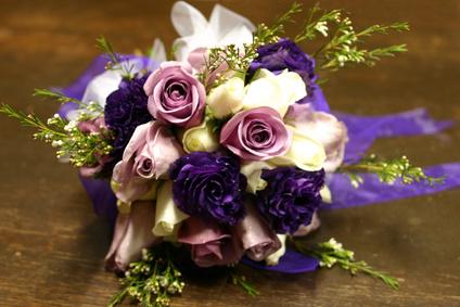 Le cimetiere Fleurs10