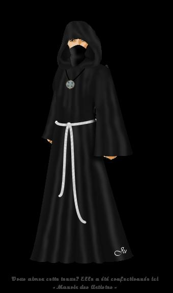 Garde robes Moinea10