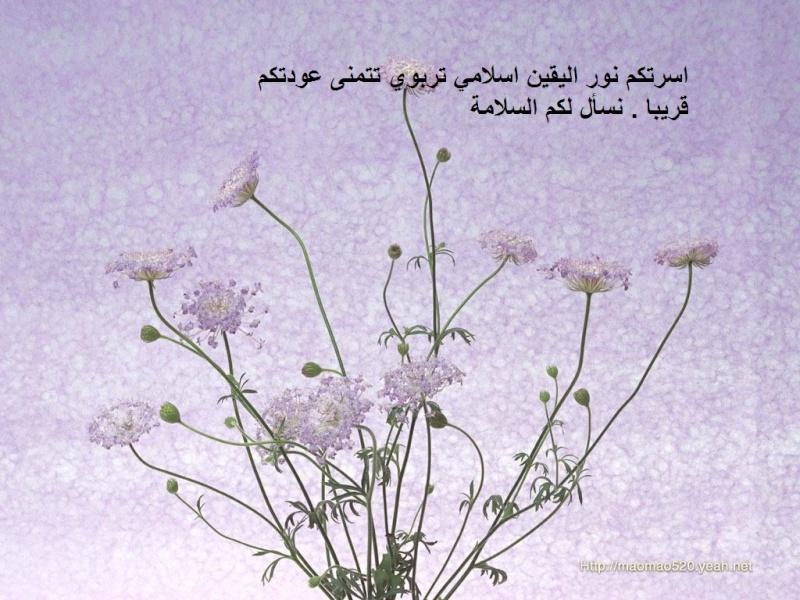المشرف عزا نسأل الله لكم عودا عاجلا  Oouu_o10