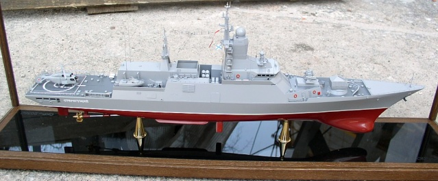 Project 2038.0: Steregushchy Corvette - Page 2 031gx10