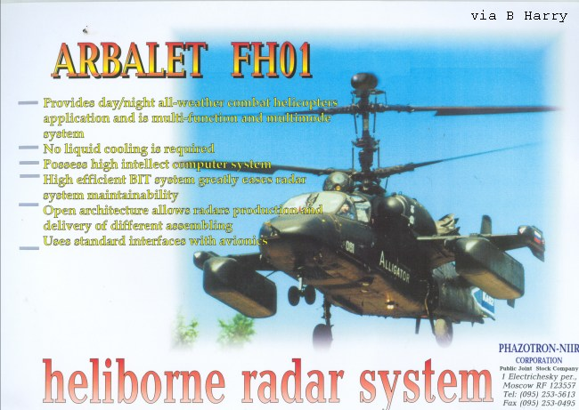Ka-52 in Russian Air Force - Page 2 Arbale10