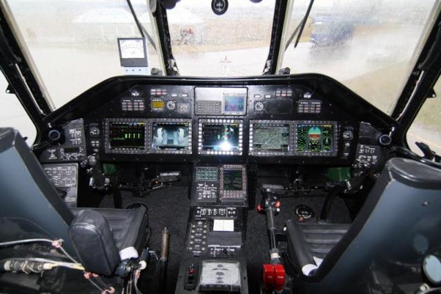 Mi-8/17, Μi-38, Mi-26: News Mi-26t10