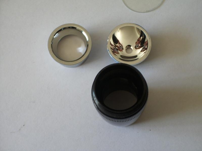 Kit LED pour maglite AA Dsci0315