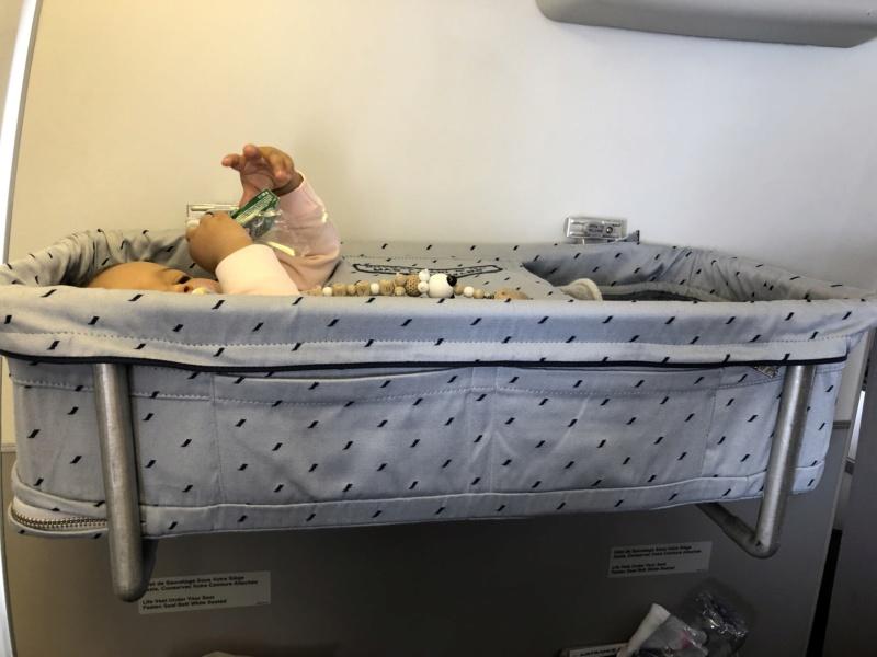 2 semaines en Floride avec un bébé de 1 an - Séjour du 2 au 16 mai 2019 DCL + WDW - Page 3 Img_9724