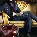Philippe XV //. Mesdames, messieurs : le Roi ! (U.C.) Dg-ves10