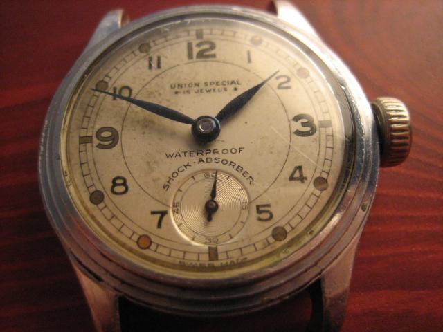 Enicar - Un post qui référence les montres de brocante... tome I - Page 30 Spec_u15