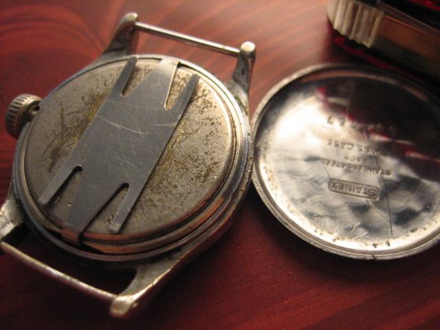 Enicar - Un post qui référence les montres de brocante... tome I - Page 30 Spec_u16