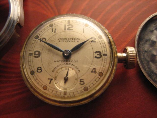 Enicar - Un post qui référence les montres de brocante... tome I - Page 30 Spec_u17