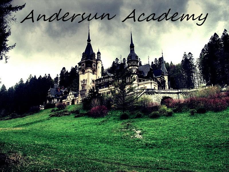 Andersun Academy