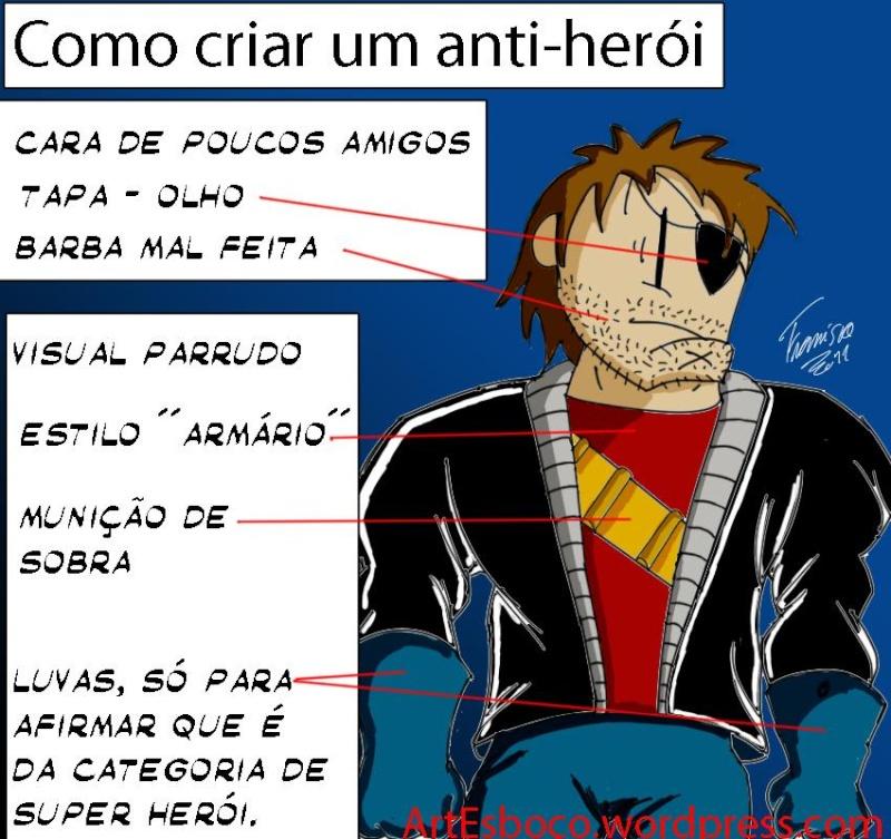 Apresentação - Francisco Levra Anti10