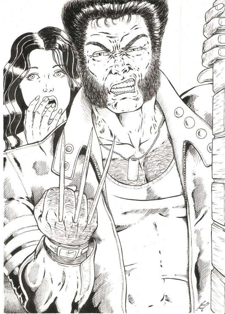 Minha Arte: Por Marcos Novais. - Página 2 Digita54