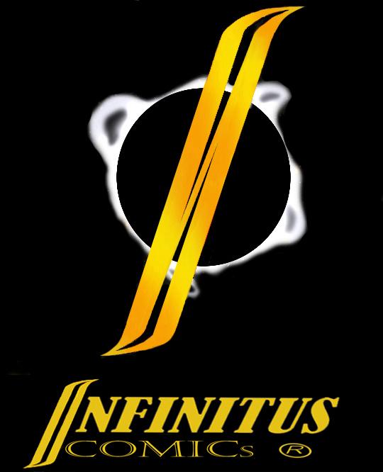 INFINITUS Comics