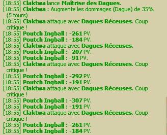Claktwa, pandawa'gicien [sommaire page 1, beaucoup de modes] - Page 2 Dcac_b10
